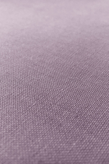 Belgian Lightweight Linen in Lotus0