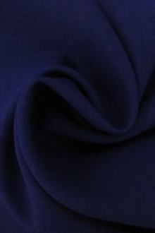 Four Way Wool and Viscose Techno Stretch0