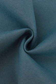 Merino Wool Felt 1MM in Ocean0