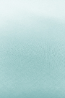 Cotton Lawn in Aqua0