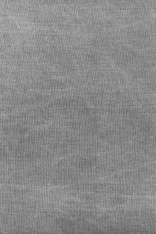 Distressed Upholstery Linen Vintage Look in Grey0
