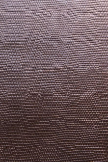 Reptile Novelty Upholstery PVC0