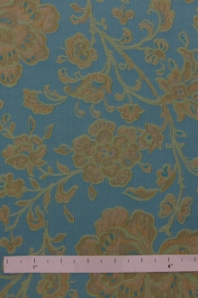 Lurex Brocade0