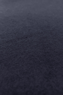 Cotton Flannel in Indigo0