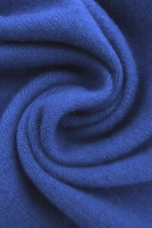 Narrow Width Cashmere Knit in Ming0
