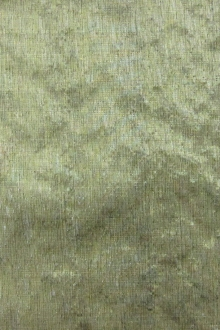 Metallic Silk Shantung0