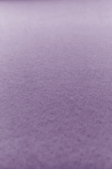 Cotton Flannel in Lilac0
