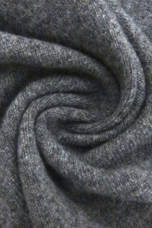 Narrow Width Cashmere Knit in Chelsea0