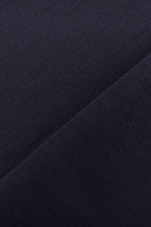Austrian Virgin Wool Heavy Double Knit in Purple0