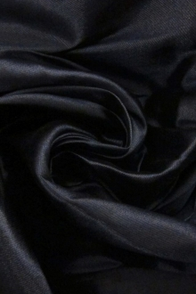 Stretch Poly Nylon Satin Organza Twill0