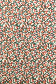 Liberty of London Cotton Lawn Print0