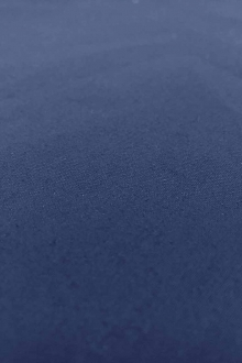 Japanese Water Repellent Cotton Nylon in Nautical0