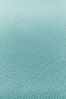 10.5oz Cotton Canvas in Aquamarine0