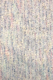 Cotton Poly Nylon Tweed0