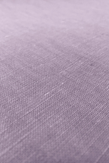 Lightweight Linen in Lavender0