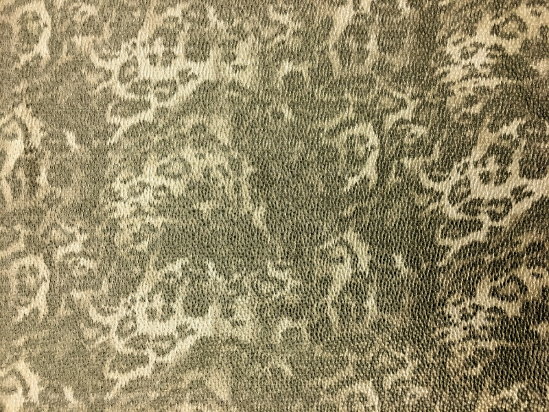 French Metallic Brocade1