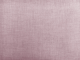 Spanish Viscose and Wool Crepe Challis in Rose0