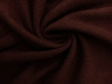 Wide Width Cashmere Knit in Lava 0