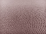Poly Viscose Blend Knit in Mauve0