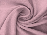 Wide Width Cashmere Knit in Rosewater0