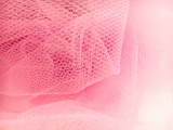 Italian Tutu Tulle in Big Babol0