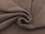 Wide Width Cashmere Knit in Vintage0