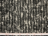 Cotton Blend Lurex Tweed0