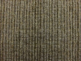 Wool Blend Metallic Tweed0