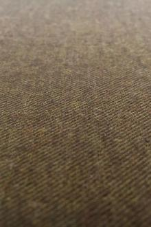 Japanese Extra Fine Cotton Flannel in Olive0