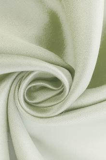 Silk and Wool in Light Pistachio0