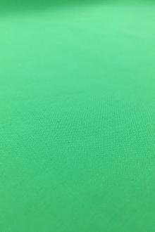 Viscose Batiste in Kelly Green0