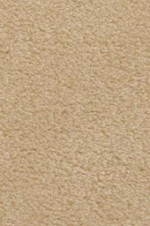 UltraSuede Soft  Chamois0