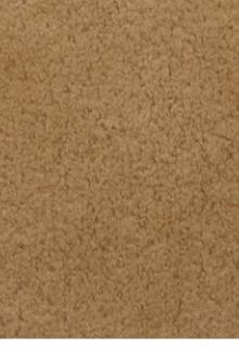 UltraSuede Light  Sandy0