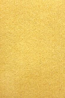 UltraSuede Light Blonde0