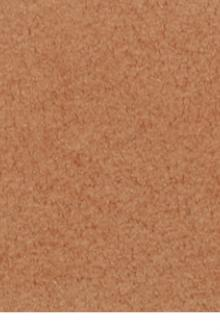 UltraSuede Light  Ceramic0