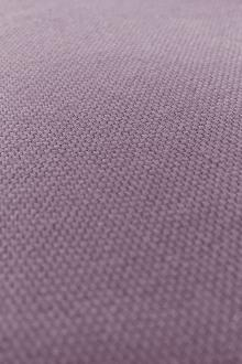 10.5oz Cotton Canvas in French Lavender0