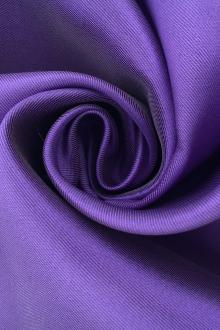Silk and Wool in Purple0