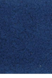 UltraSuede Light  Lapis0