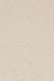 UltraSuede Soft  Country Cream0