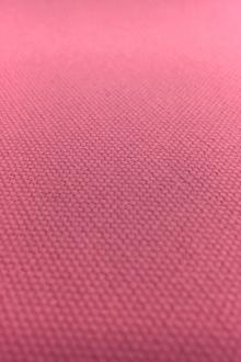 12oz Cotton Canvas in Pink0