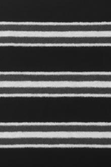 Striped Polyester Coating0