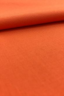 Nectarine Cotton Broadcloth0