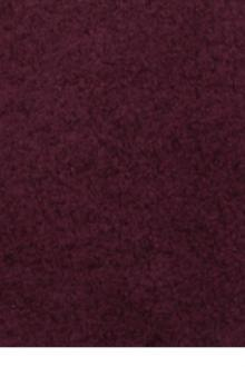 UltraSuede Light  Amatista0