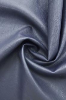 Perfecto Leather Faux Leather in Navy0