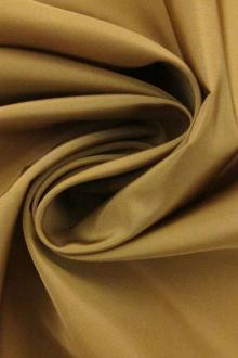 Taffeta Rainwear in Golden0