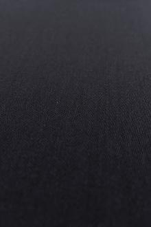 Italian Wool Silk And Lycra Suiting0
