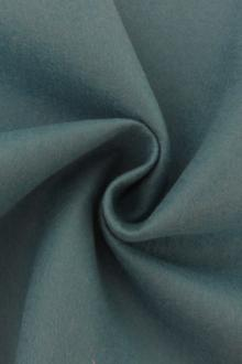 Merino Wool Felt 1MM in Baby Blue0