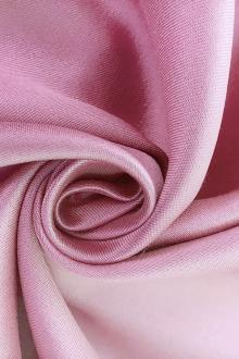 Silk and Wool in Paris Pink0