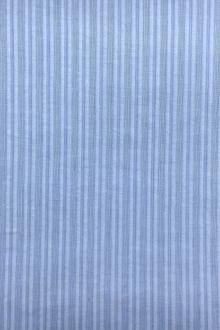 Cote D'Azur Cotton Novelty in Light Blue0