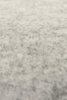 Fire Retardant Merino Wool Felt 1mm0